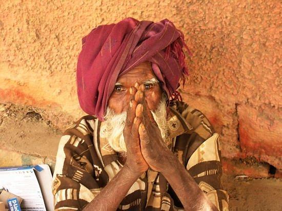 Namaskar.jpg