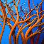 Tree of Life I.jpg
