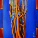 Tree of Life II 100x120 oil on canvas 2005.jpg