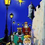 Tres Reyes 1.jpg