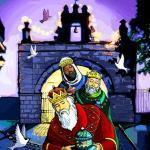 Tres Reyes 2.jpg
