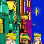 Tres Reyes 3.jpg
