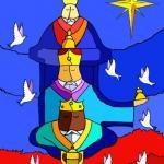 Tres Reyes 4.jpg