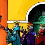 Tres Reyes 5.jpg