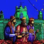 Tres Reyes 6.jpg