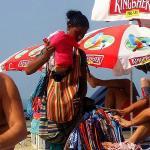 Beach Sellers II.jpg