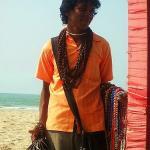 Beach Sellers III.jpg