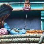 Garbodakasai Vishnu.jpg