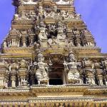 Ghat Temple II.jpg