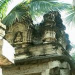 Ghat Temple.jpg