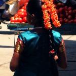 Girl from Market.jpg