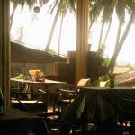 Goan Restaurant.jpg