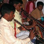Musicians II.jpg