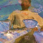 Reflection II.jpg