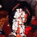 South-Indian Custom.jpg