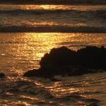 Sunset II.jpg