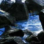 Waves I.jpg