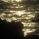 Waves II.jpg