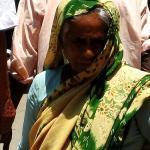 Woman from Market II.jpg