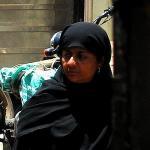 Woman from Market III.jpg