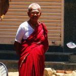 Woman from Market IV.jpg
